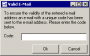 mikeurban:installation_2009_dhilicensupdater3.png