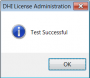 mikeurban:installation_2012_dhilicenseadmin_testservice.png