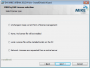 mikeurban:installation_2012_selectlicensetype.png