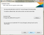 mikeurban:installation_2014_arcgislicensemanager_05.png