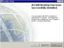 mikeurban:installation_arcgis93_successful.png