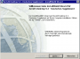 mikeurban:installation_arcgis93sp1_deutsch1.png