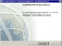 mikeurban:installation_arcgis93sp1_deutsch2.png
