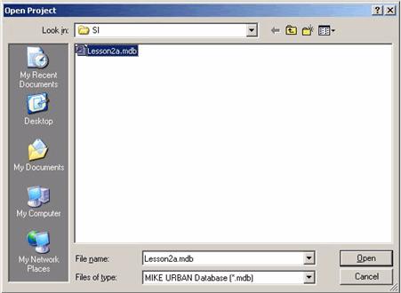 potentieller fehler windows update datenbank